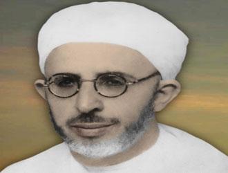 العلامة المختار السوسي من خلال دعوة الحق.. (7)