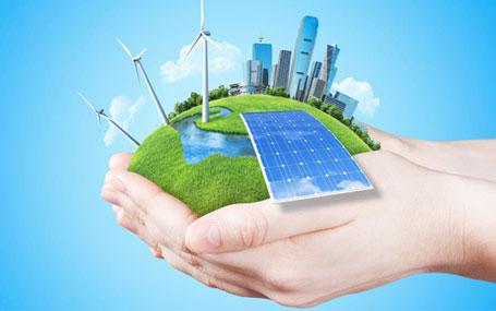 ابتكارات العلماء.. مستقبل نظيف وطاقة مستدامة