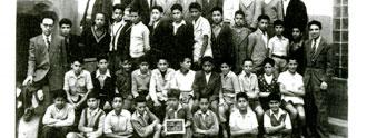 التعليم الحر أسيسة وطنية..(2)