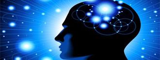 التربية العقلية في الإســــلام..(34)