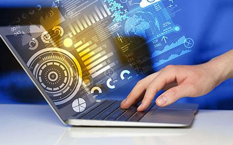 5 توقعات حول مستقبلنا الرقمي