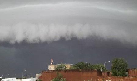 ندوة بالرباط تبرز دور التدبير الجيد لمياه الأمطار في مكافحة التغيرات المناخية